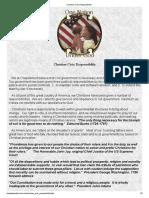 Christian Civic Responsibility.pdf