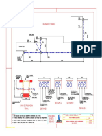 ANEXO 6 – Desenho Orientativo Nº de-003P.30-EL-001