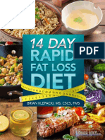 14-day-rapid-fat-loss-diet