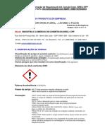LG018 - Desinfetante Floral - Ricie.pdf