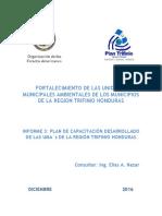 CAPACITACION MODULO LEGISLACION AMBIENTAL TRIFINIO.pdf