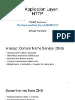 HTTP.pdf
