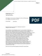 TRADUÇÃO - Abordagens teóricas para modelagem de efeitos de flambagem em vergalhões de membros do CR.pdf