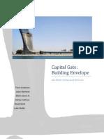 CapitalGate-BuildingEnvelope