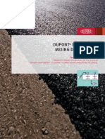 pma-mixing-design