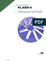 Manual de Flash 5 0