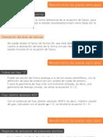 GRUPO 4 resumen.pdf