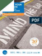 NQA-ISO-45001-Gap-Guide.pdf