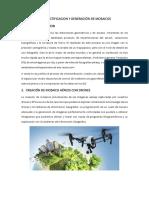 ORTORECTIFICACION Y GENERACIÓN DE MOSAICOS.docx