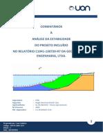 ANEXO I - 3060 - Analise de Estabilidade _UON_22.05.2014.pdf
