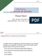 03-Structures.pdf
