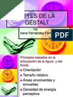 leyes_de_la_gestalt.ppt