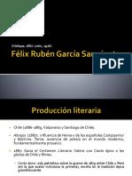 Rubén Darío.pptx