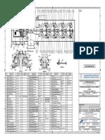 Anaa m06 m10 Lcb 0003 r0 Sectional Drawing