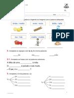 ae_port1_ficha_consolidacao_11.docx