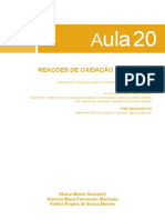14461230102012Quimica_I_Aula_20.pdf