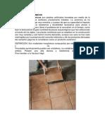 Materiales Cerámicos (2)