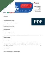 bte31_2015.pdf