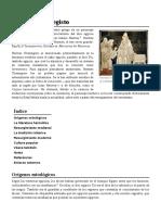 Hermes_Trismegisto.pdf