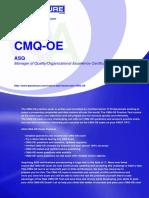 CMQ-OE.pdf