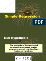 01-simple regression.ppt
