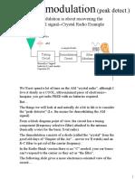 lecture2b_am_demod.pdf