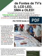 Testador de Fontes de TV's LCD, LCD cortesia-11.pdf