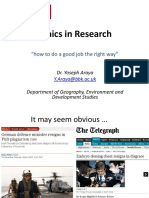 ethics-in-research.pdf