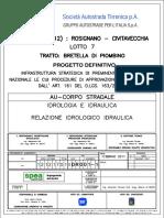 IDR001-1