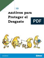Manual 12-Aditivos para proteger el desgaste.pdf