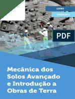 MECANICA DOS SOLOS 2.pdf