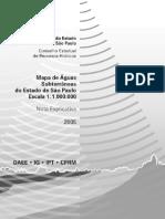 Nota Explicativa Mapa Aguas Subterraneas.pdf