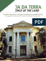 Ciência da Terra - IAC.pdf