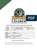 TRABAJO DE DERECHOS HUMANOS.docx