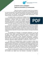Diseños curriculares TIC.pdf