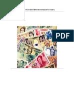 Colaborativo 2 Fundamentos de Economia Consolidado [1]
