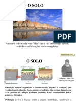 solos.ppt