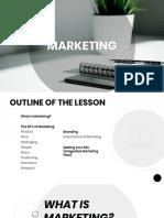 Marketing%20Management.pptx