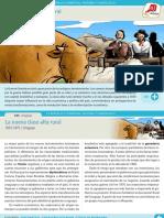 pdf uruguay
