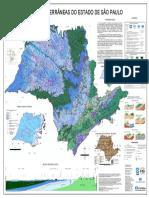 Mapa_Aguas_Subterraneas.pdf
