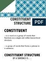 2-CONSTITUENT-STRUCTURE.pdf