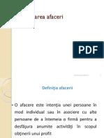 PPT - Planul_de_afaceri.ppt