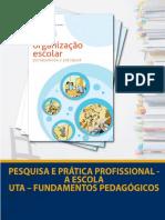 PP-_A_ESCOLA_-_AVA.pdf