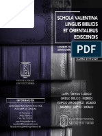 FAC-TEOLOGIA_-Schola-Valentina_diptico-19-20_01_bj.pdf