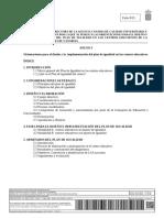 anexo_1_2205_plan_de_igualdad_centros_gjcd.pdf