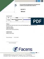 Report 4 - Metodo preenchido.docx