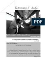 DUVIDAS,DECEPÇÕES E MENTIRAS.doc