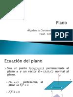 112179-Plano (1).pdf