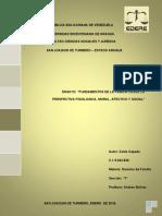 ENSAYO DE LA FAMILIA POR ZAIDA CEPEDA 9643836 DERECHO DE FAMILIA SECCION 1.pdf