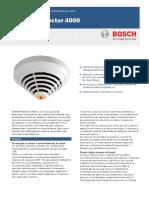 Bosch FAP 425